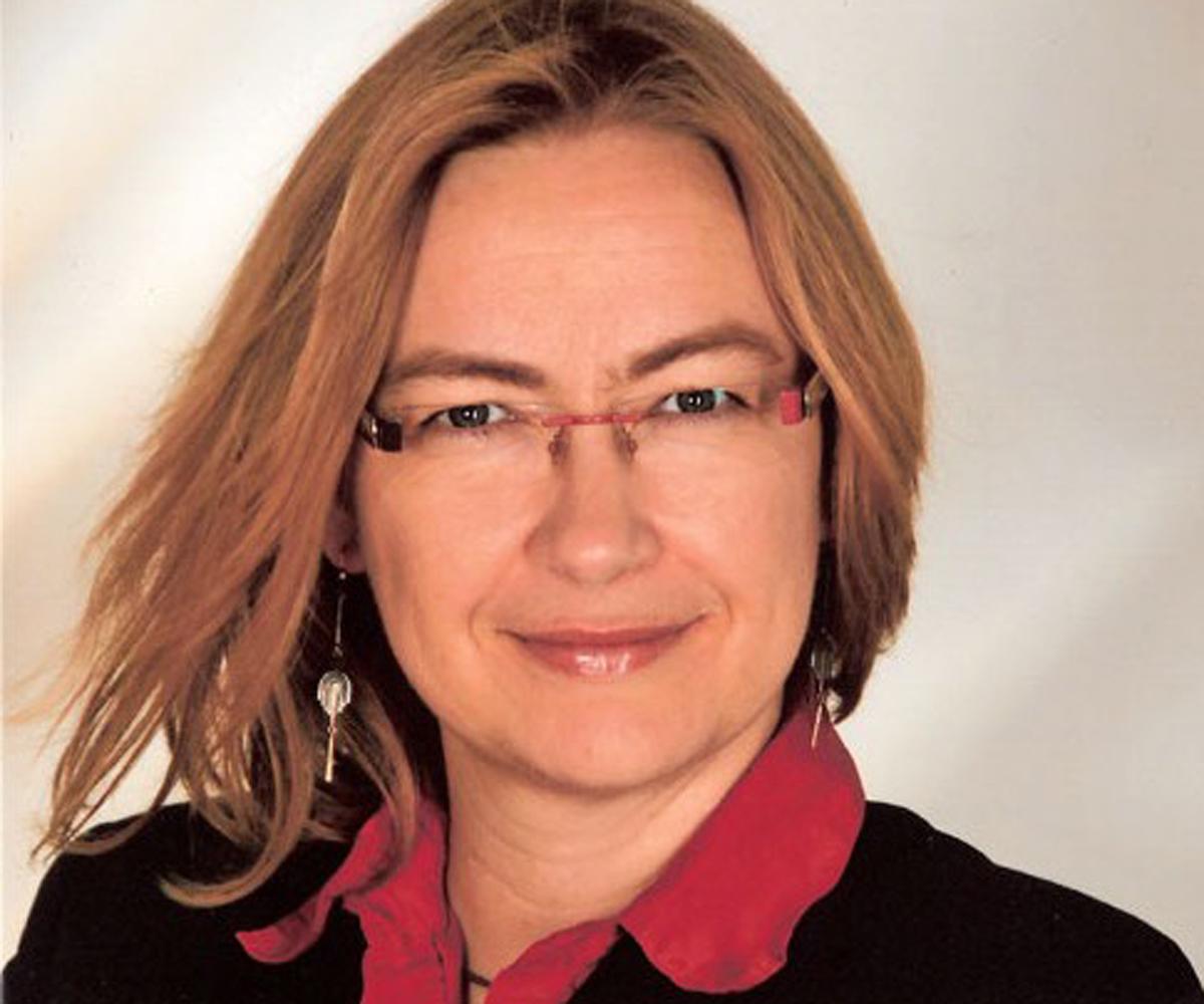 Helene Meyer