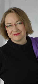 Helene Meyer Beratung Jetzt Termin vereinbaren